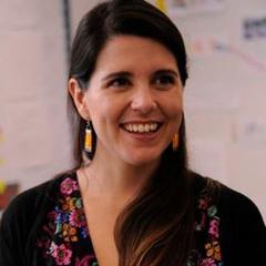 Dr Marisol Basilio